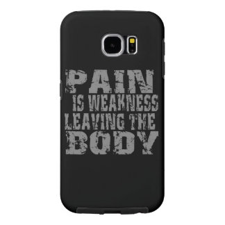 PAIN GALAXY6 CASES SAMSUNG GALAXY S6 CASES