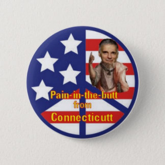 Pain-in-the-butt Nader Button