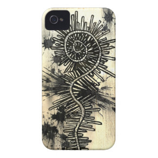 Painful Question iPhone 4 Case-Mate Cases