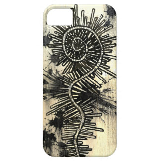 Painful Question iPhone 5 Cover