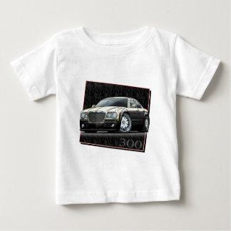 Paint_300_DUB Baby T-Shirt