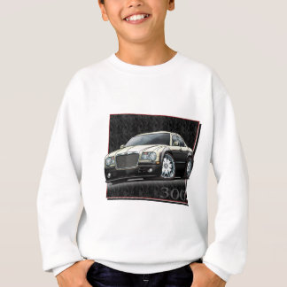 Paint_300_DUB Sweatshirt