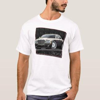 Paint_300_DUB T-Shirt