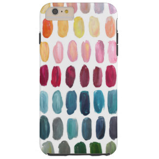 Paint Box Cell Phone Case