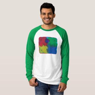 Paint Box T-Shirt