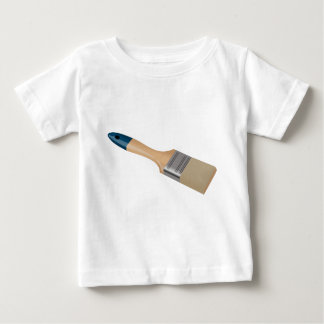 Paint Brush Baby T-Shirt