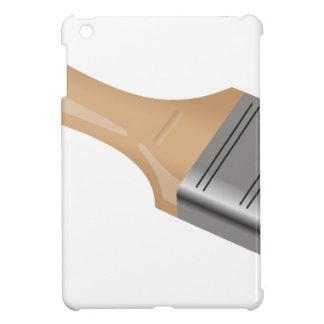 Paint Brush iPad Mini Cover