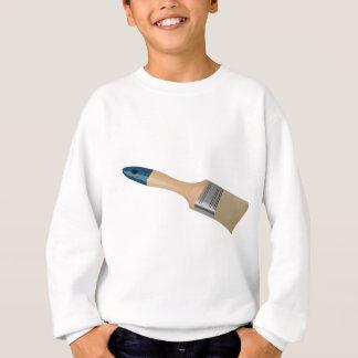 Paint Brush Sweatshirt