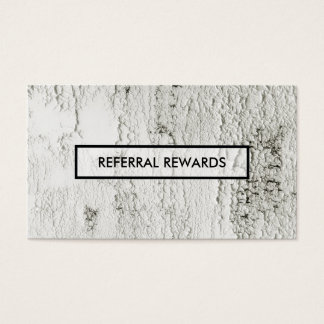 paint chip referral rewards program