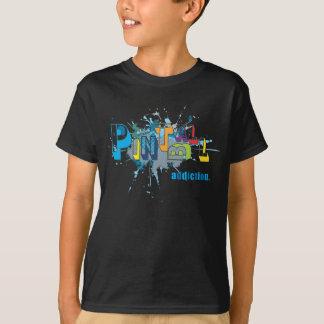 Paintball Addiction T-Shirt
