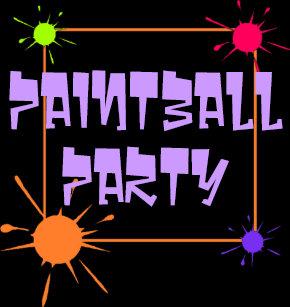 get together invitations announcements zazzle au