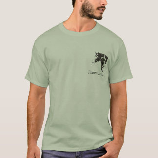 Painted Acres, LLC T-Shirt
