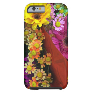 Painted Shades of Happiness Phone Case By Suzy 2.0