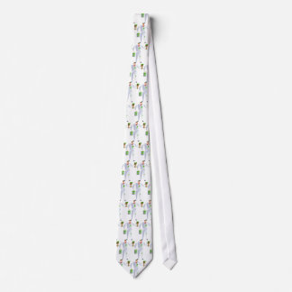 Painter and Decorator Tie