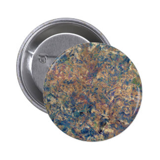 Painterly Abstraction TPD Buttons