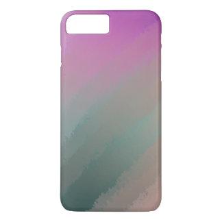 Painterly iPhone 7 Plus Case