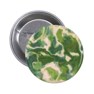 Painterly Texture TPD Buttons