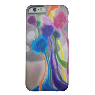 Painters Palette iPhone Case