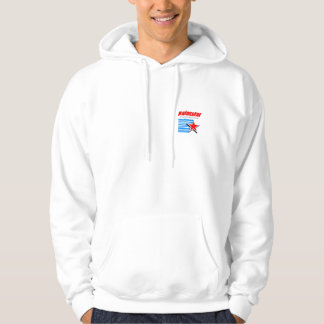 paintstar sweatshirt