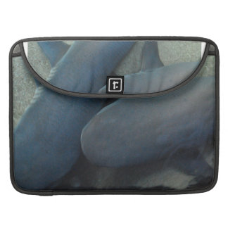 """Pair of Sharks 15"""" MacBook Sleeve Sleeve For MacBooks"""