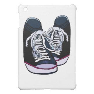 Pair Sneakers iPad Mini Covers