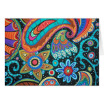 Paisley Art image products items