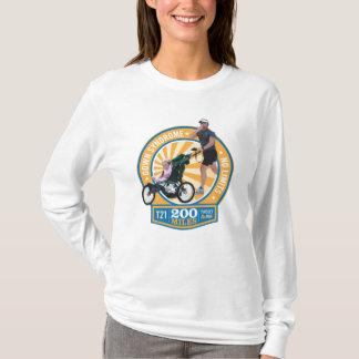 PaisleyTShirt T-Shirt