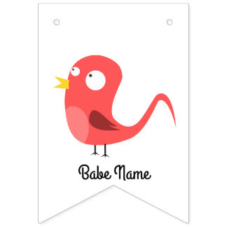 Pajarito-rooster-2400px Bunting