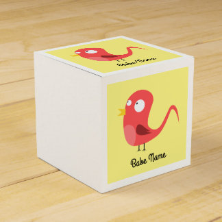 Pajarito-rooster-2400px Favour Box