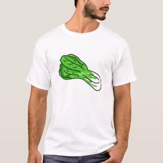 pak choi T-Shirt
