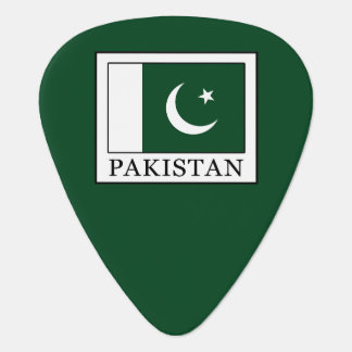 critique whither pakistan a five year forecast But his critique of the united  as i reflect on the trajectory of postcolonial studies over the past twenty-five  whither pakistan a five-year forecast,.