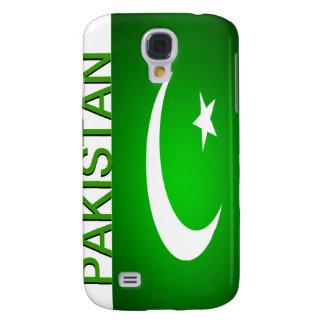 Pakistan Iphone 3G/GS Case
