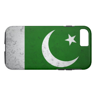 Pakistan iPhone 8/7 Case
