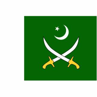 Pakistani Army, Pakistan Photo Sculptures