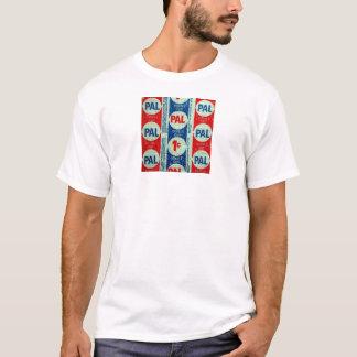 Pal 1 Cent T-Shirt