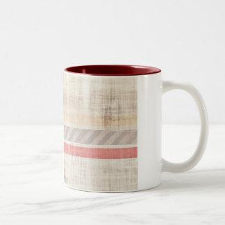 Palace of Cupcakes mug