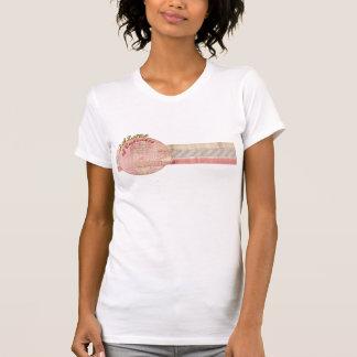 Palace of Cupcakes T-Shirt