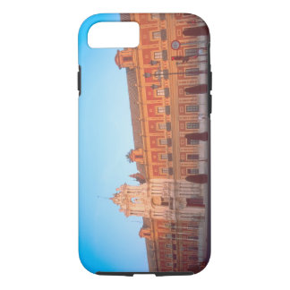 Palacio de Telmo in Seville, Spain seat of iPhone 7 Case