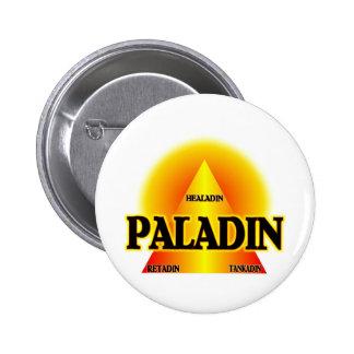 Paladin Button