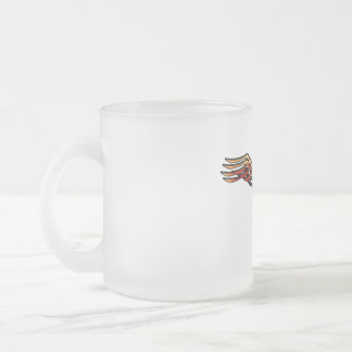Paladins mug