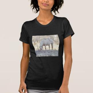 Pale-omino T-Shirt
