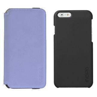 Pale Purple Incipio Watson™ iPhone 6 Wallet Case