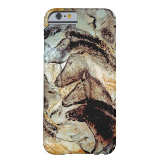 Paleolithic Painting Lascaux Caves iPhone 6 Case