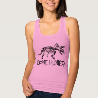 Paleontology Tshirt
