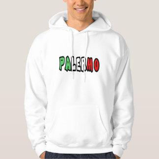 Palermo Hoodie