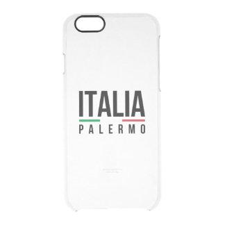 Palermo Italia