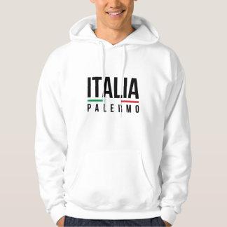 Palermo Italia Hoodie