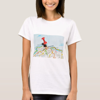 Palermo, Italy T-Shirt