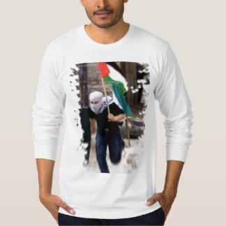 palestine2 T-Shirt