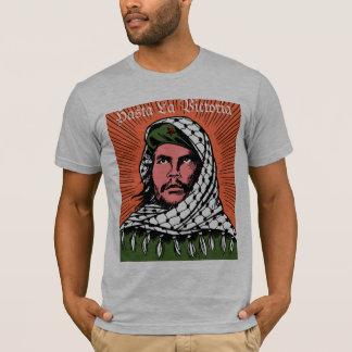 Palestine Che T-Shirt